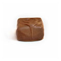 <big><b>Butter Nougat Marzipan</b></big><br>Marzipan und Nussnougat                  mit <br>Edel  Vollmilch Schokoladen Ueberzug.<br>'Ohne Alkohol'