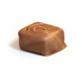 <big><b>Marzipan Sicilia</b></big><br>Edel Marzian aus der Bari Mandel,<br>ueberzogen mit Edel Vollmilch Schokolade.<br>'Ohne Alkohol'