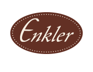 Logo Cafe Enkler